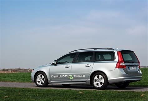 volvo minivan 100 volvo minivan honda pilot vs volvo xc90 compare