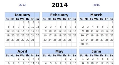 printable calendar 2015 northern ireland search results for printable blank 2013 2014 calendar