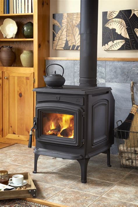 Jotul Fireplace Stove 8 by Jotul F45 Greenville Vaglio The Fireplace Centre