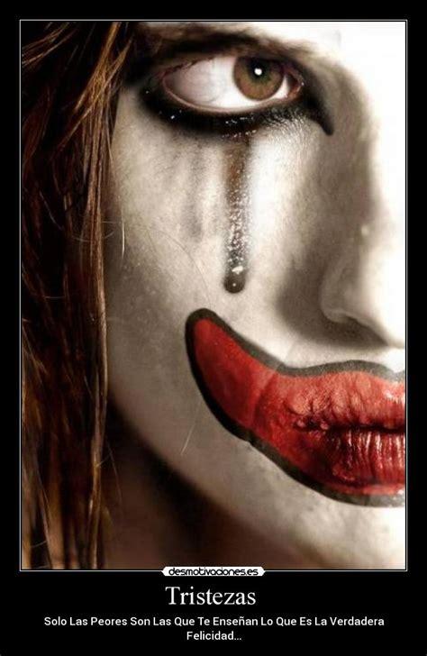 imágenes de tristeza verdadera im 225 genes y carteles de tristezas pag 17 desmotivaciones