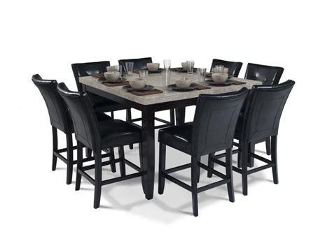 Bobs Furniture Dining Table   Thetastingroomnyc.com