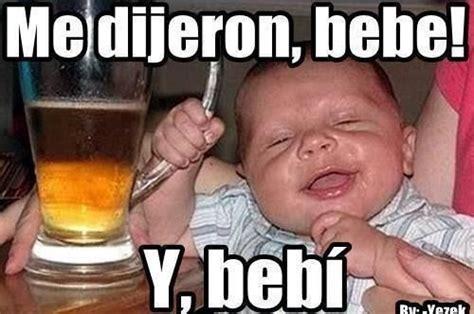 fotos graciosas de borrachos para descargar im 225 genes de risa chistosas graciosas y divertidas con
