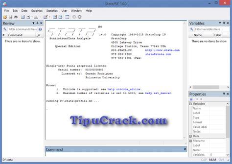 latex software full version free download stata 12 full version free download rar