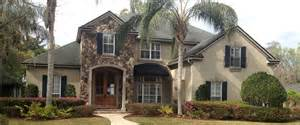32207 homes for jacksonville florida real estate cathy sloan