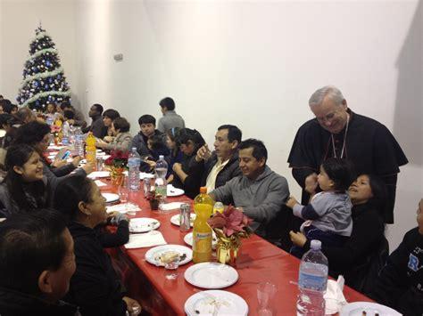libreria paoline cremona perugia natale di condivisione con famiglie in difficolt 224