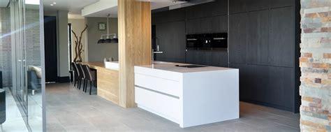 keuken inspiratie kookeiland moderne keuken met kookeiland bekijk de inspirerende foto s