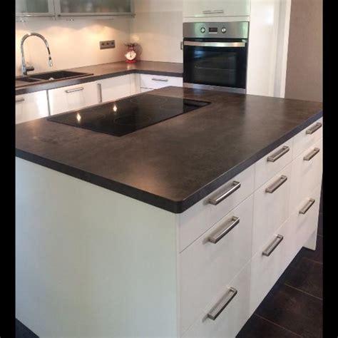 küche kaufen günstig mit elektrogeräten g 252 nstige k 252 chenm 246 bel gebraucht rheumri