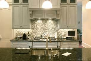 Gray Kitchen Cabinet Ideas Pictures Of Kitchens Traditional Gray Kitchen Cabinets