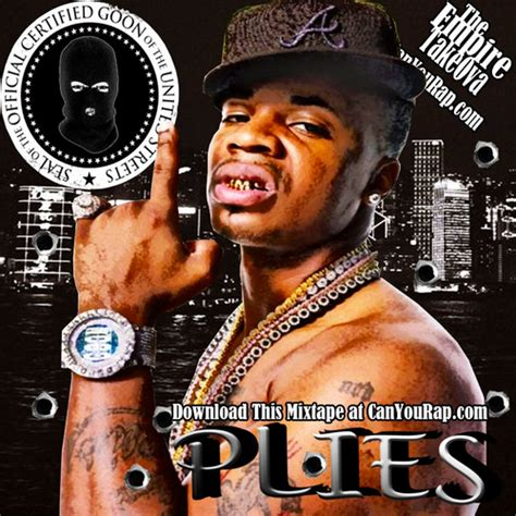 plies headboard download plies official certified goon hosted by the empire