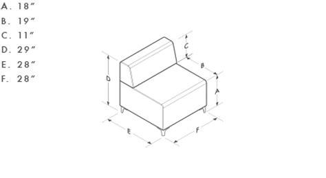 single seater dimensions 1 seater sofa size sofa menzilperde net