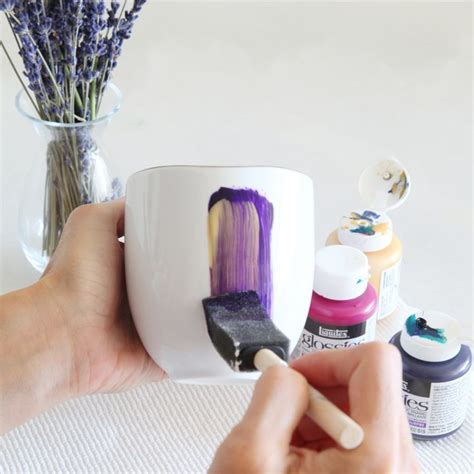 design your own mug with permanent marker 17 best ideas about create your own mug on pinterest
