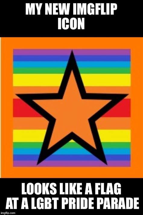 Gay Pride Meme - pride is it s own reward although i do admit i like