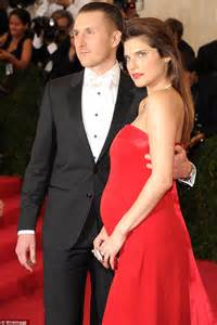 apple watch commercial actress orange dress image gallery lake bell and husband