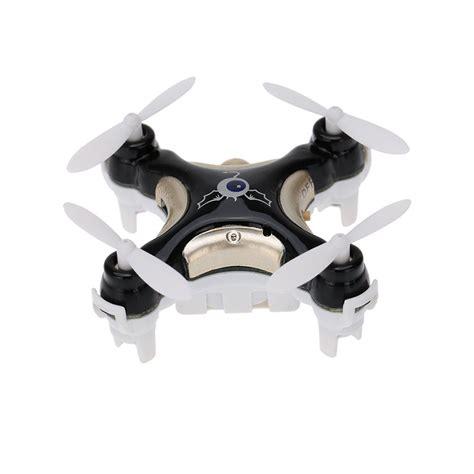 Cx 10 Nano Drone nano pocket drone with cheerson cx 10c cx10c mini 2