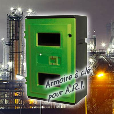 Armoire De Protection by Infos Prix Armoire Ari Armoire De Protection Coffret