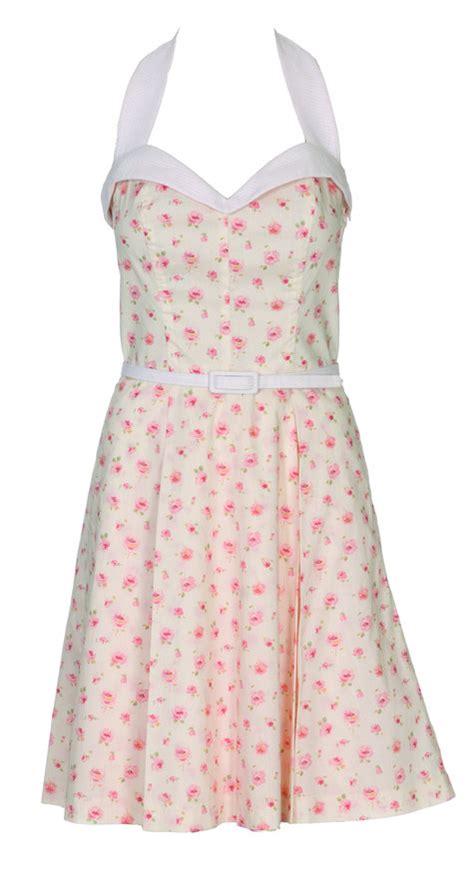 pattern halter dress halter dress 06 2011 116 sewing patterns burdastyle com