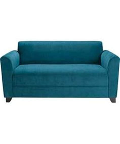 argos teal sofa teal sittery and other pieces on pinterest leather