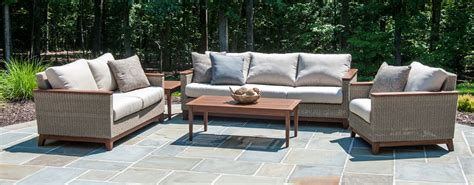 Patio Land by Patio Land Usa Ta Bay S Patio Furniture Store
