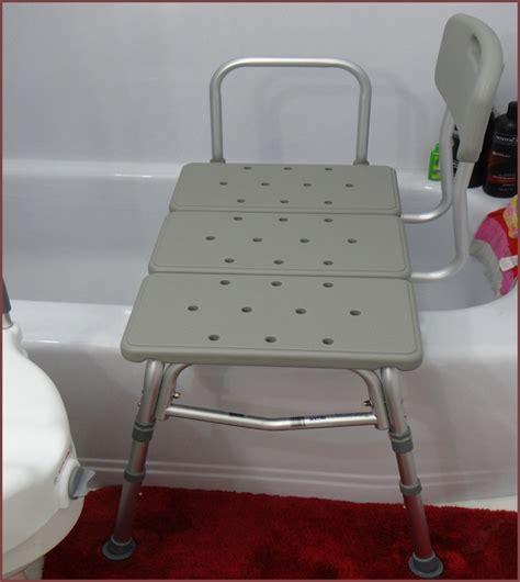 tub transfer bench lowes tub transfer bench product details bathtub transfer