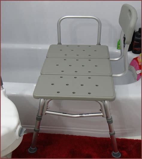 shower transfer bench lowes bathtub transfer bench walmart home design ideas