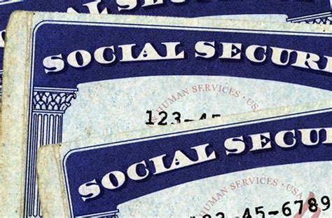 Background Check Without Social Security Number Do You To Pay For A New Social Security Card Infocard Co