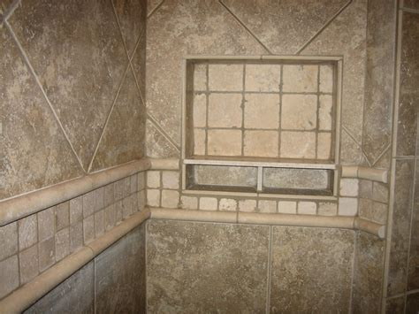 glass bathroom shower what to wear with khaki