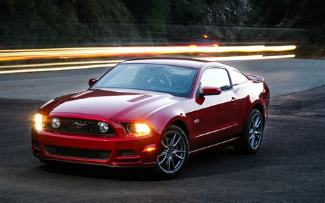 2013 mustang gt motor 2013 ford mustang reviews and rating motor trend