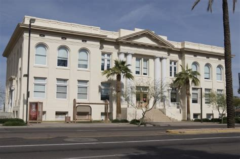 Eller College Evening Mba by Community And Economic Development Arizona Major Colleges