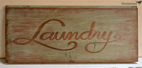 woodworking signs homeroad rustic wooden signs