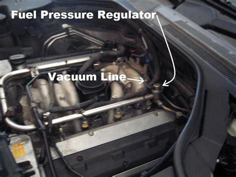 bad fuel resistor bad fuel resistor 28 images symptoms of a bad fuel pressure regulator buzzle autos post how