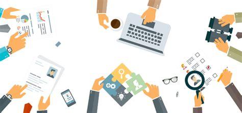 Manajemen Sumber Daya Manusia Untuk Perusahaan By Vaitzhal Rifai 6 manfaat penggunaan hris dalam manajemen karyawan