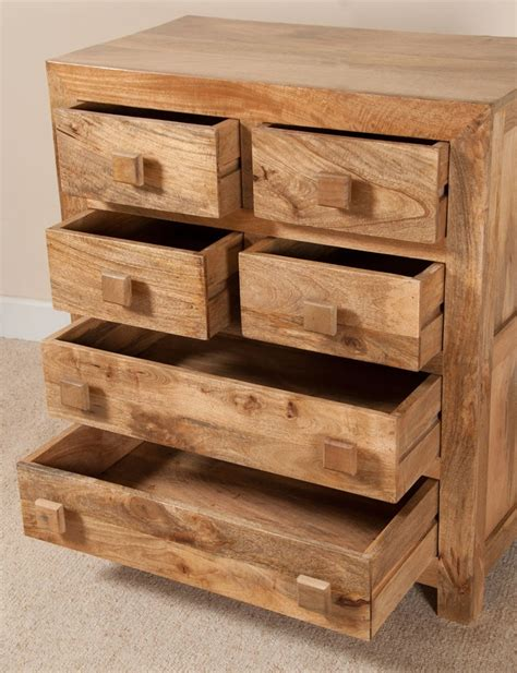 Mango Wood Dresser by Mango Wood Dresser Traditional Bedroom Furniture Casa