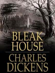 bleak house ebook by charles dickens 2009 waterstones