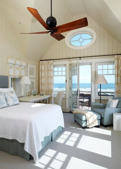Beach Cottage Bedroom | 5 traditional cottage bedroom design ideas