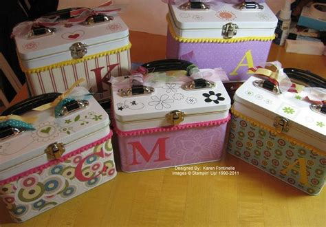 decorate box 42 best images about handmade gifts on happy