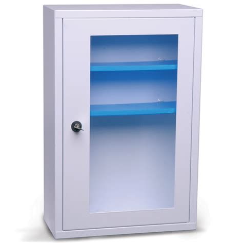 Aid Cabinets by Aid Cabinets Medicine Cabinets Cabinets