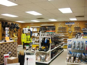 landscaping supply store how to choose the right