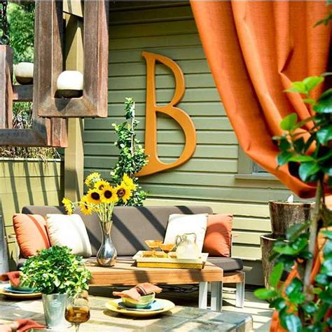 home outdoor decorating ideas outdoor decor photos home decoration club