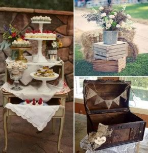 top 10 beautiful wedding themes for summer 2014 bestbride101