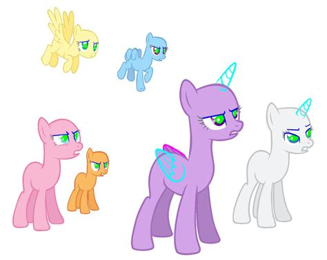 mlp pony base group mlp group base related keywords mlp group base long tail