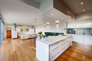 open floor plan house interior design located in sunny open floor plan penthouse interior design by aj architects