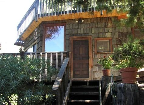 big sur cottage rental pin by bren flowers on getaway time