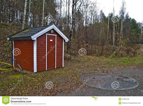 water pump house water pump house royalty free stock images image 27860139