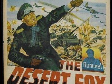 la verdadera hist ria de vassili zaitsev jetcero historias de la segunda guerra mundial info taringa