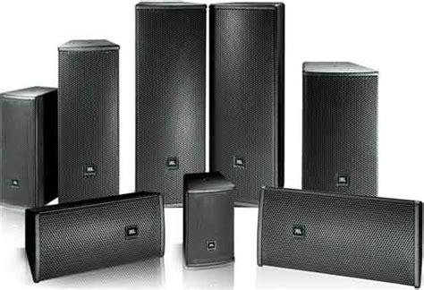jbl products  jbl speakers chennai india