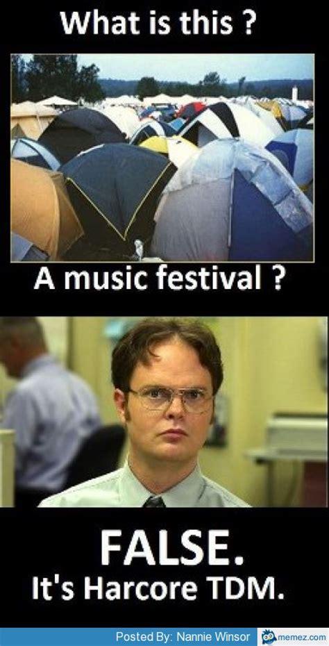 Music Festival Meme - music festival memes com