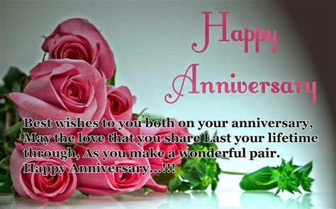 best wishes for you both anniversary wishes for from husband poetry likers