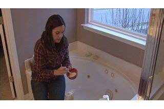 cleaning iron stains from bathtub 1000 ideas about remove rust stains on how to