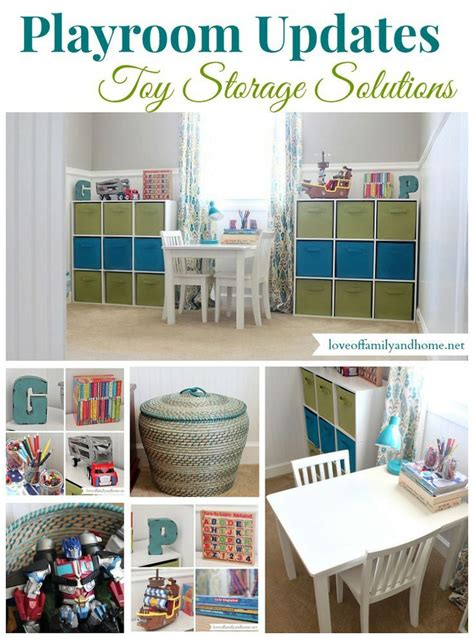 toy organization ideas toy organization ideas playroom decor for the home