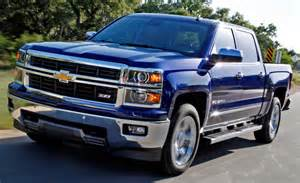 2014 silverado is most awarded truck chevy dealers in miami